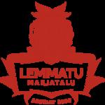 Lemmatu logo